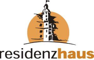 Residenzhaus Logo